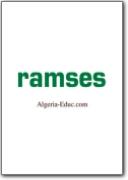 RAMSES 2010 (Rapport Annuel Mondial sur le Système Economique et les Stratégies)