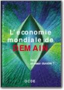 L_Economie Mondiale de Demain