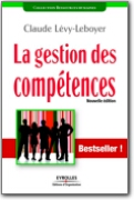La Gestion des Compétences Une Démarche Essentielle pour la Compétitivité des Entreprises