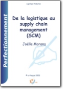 Logistique Production