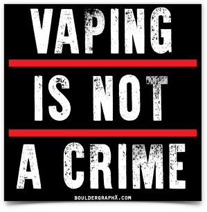 vaping-is-not-a-crime