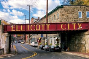 ellicott-city-maryland