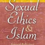 On Kecia Ali's Sexual Ethics and Islam