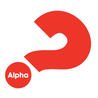 Alpha_Logo_1_square