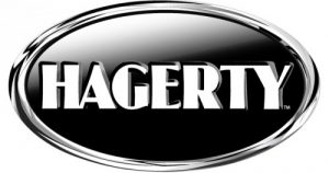 Image result for hagerty insurance