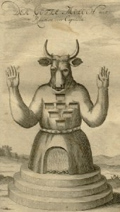 moloch_the_god