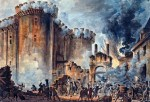Prise_de_la_Bastille-1024x765-cropped