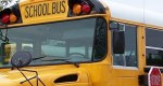 School_bus49-cropped