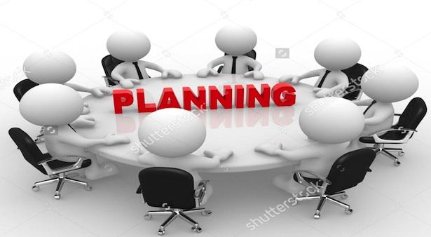 Having a Preparedness Plan-img-01b