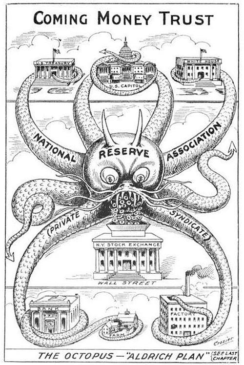 Octopus-Aldrich-plan-1912