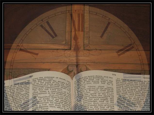 clock-bible1b
