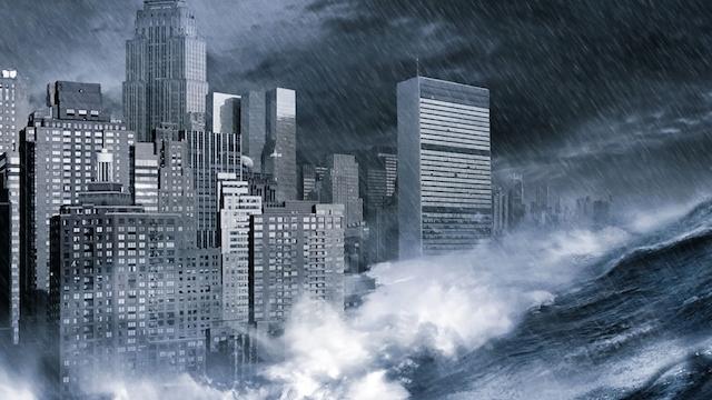 giant-tsunami-201212260000-s
