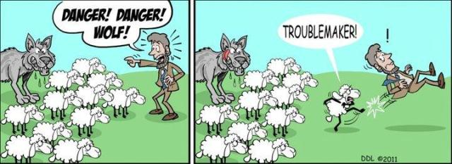 part-16-a-wolf-in-sheeps-clothing-02
