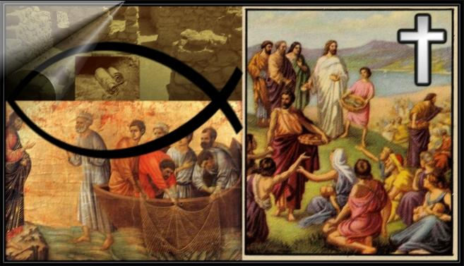 False doctrine of jesus having sex
