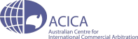 http://www.acica.org.au/