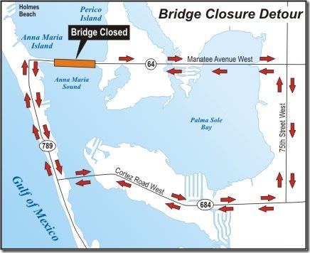 detour_map