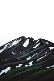 joshua-fuller-Vi-KdGEh4d0-unsplash