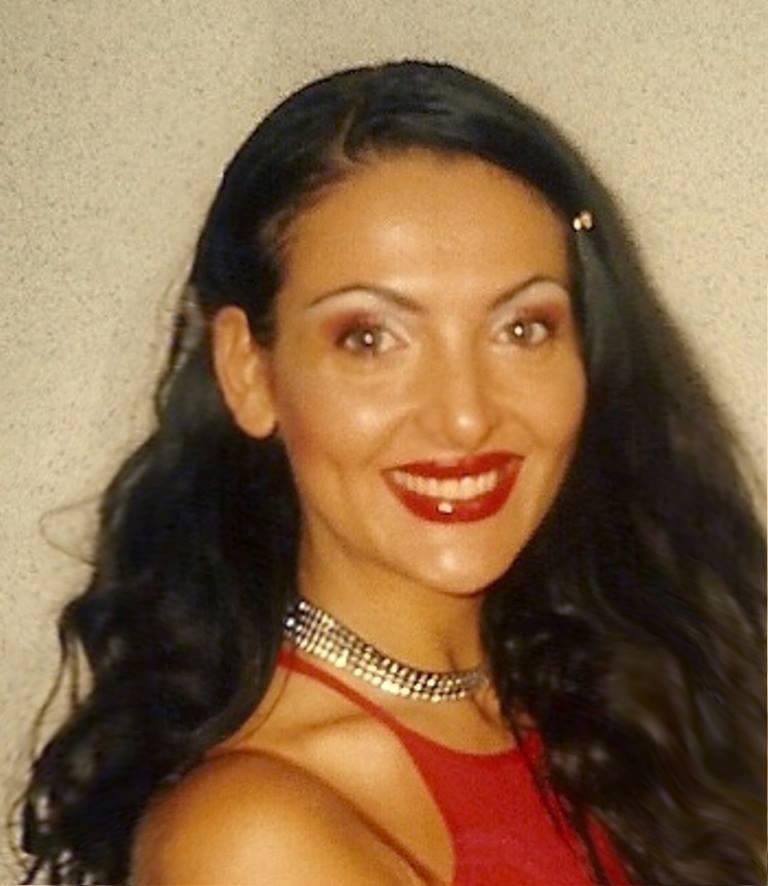 Amira 1998