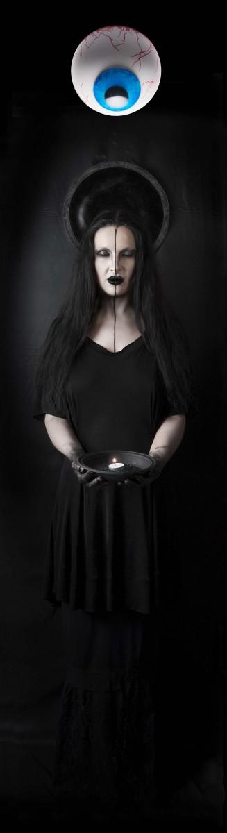 magia nera