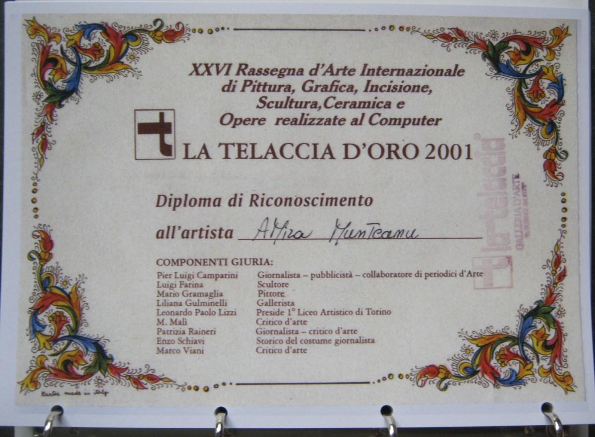 diploma-telaccia