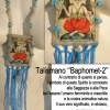 baphomet 2