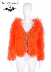 pellicce-arancione