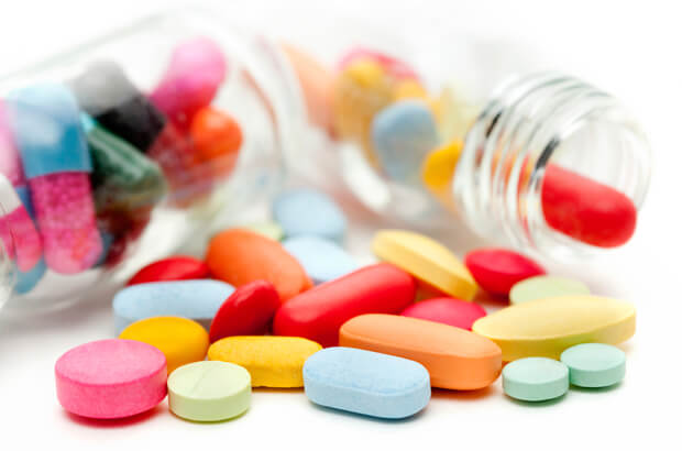 Pill-free Approaches to Manage Pain