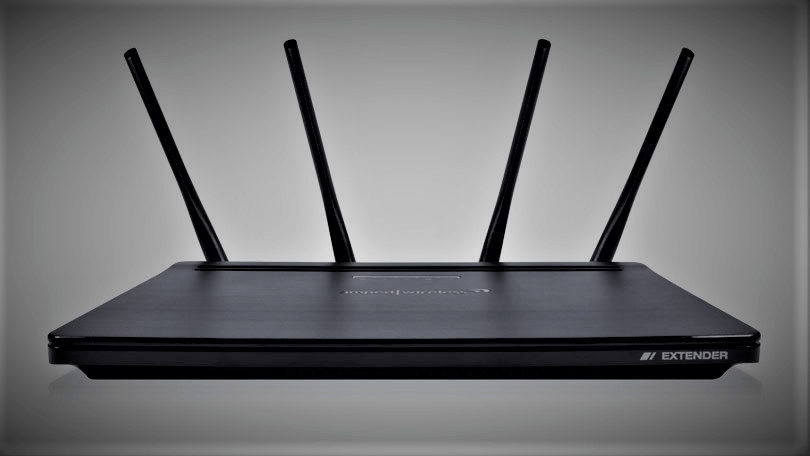 WIFI Extender Guide and Value