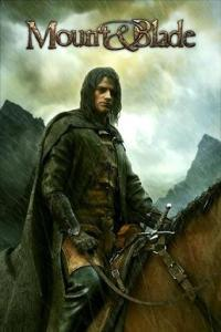 20 Trending Medieval Games and Strategy like Mount and Blade Warband