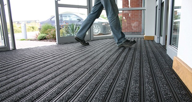 Shopping For Entrance Mats Online - Step by Step Guide for Beginners