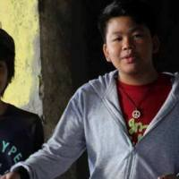 Review: Coboy Junior the Movie (2013)
