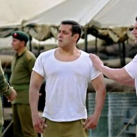 Review: Tubelight (2017)