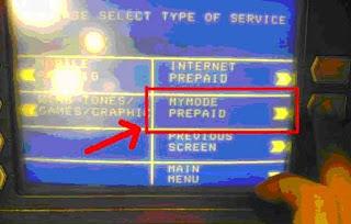 mymode prepaid