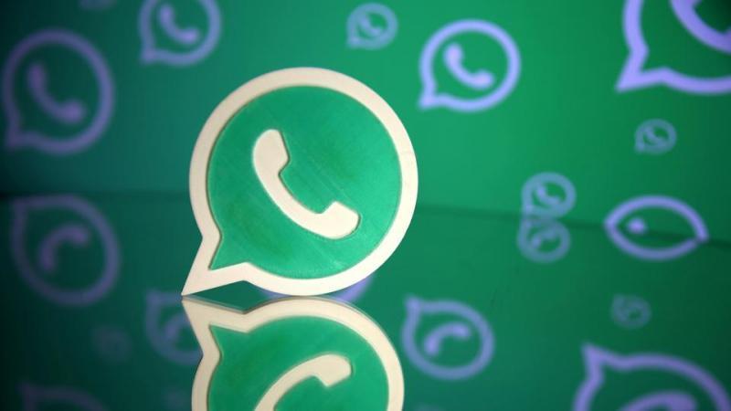 Whatsapp Business Ban Kali Kedua