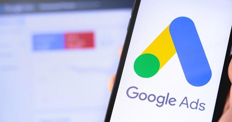 Google Ads Memberikan Kredit Percuma