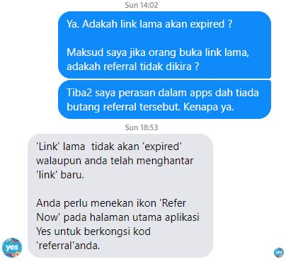 referral link yes 4g prepaid