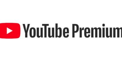 Review Penggunaan Youtube Premium