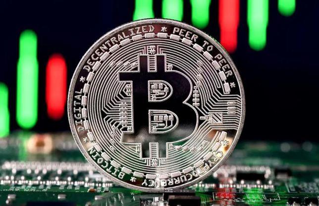 Cara Membuat Pembelian Bitcoin