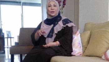 Dr Niki Shuhada Shukor