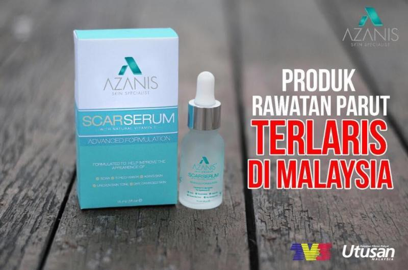 azanis-scar-serum-advanced-formulation-anis1010-1507-04-anis1010@1