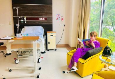 ALPS Medical Centre, Pusat Perubatan Terulung Berkaitan Pengesanan Awal Kanser Di Malaysia