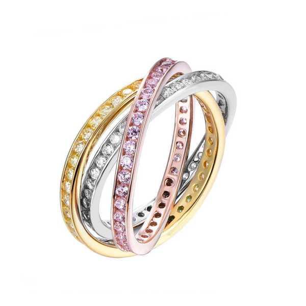 טבעת חישוקים