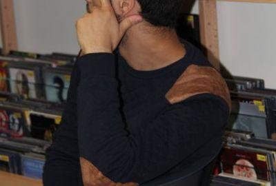 Hedna Toufik 9 octobre 2012