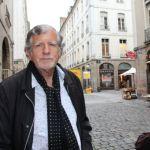Luc Cherki et Philippe Maynial à Rennes