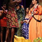 Miss-Africa-2013-IMG_4925