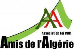 Amis de l'Algérie - أصدقاء الجزائر - Friends of Algeria