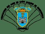 logo-saint-jacques-2