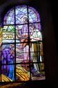 (8) Eglise Les Molières Essonne 91 - Angélus