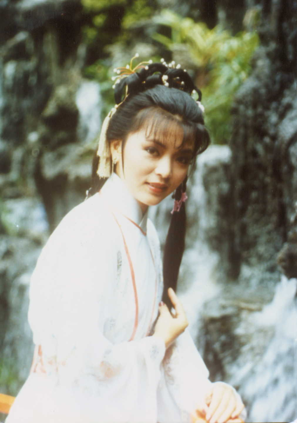 Idy Chan Yuk Lin 11