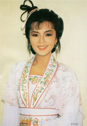 Idy Chan Yuk Lin 24
